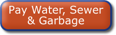 Online Payment Button: Water, Sewer & Garbage | Make Payments Online