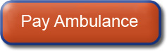 Payment Button - Ambulance | Make Payments Online
